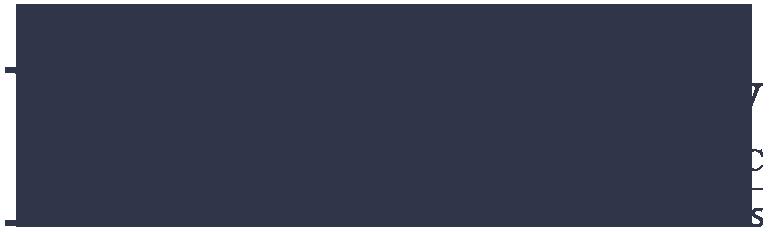 Schettler Macy & Associates